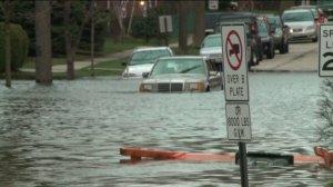 floodedstreets