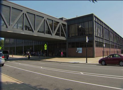 CPS school may charge for class