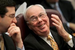 chi-alderman-mell-to-retire-20130703