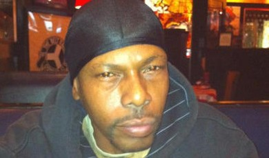 ( Family photo )  Terrence Mauldin, 54, of the Austin neighborhood, was pronounced dead at Northwestern Memorial Hospital after hitting his head while attempting a back-flip at a beach in the Gold Coast neighborhood.