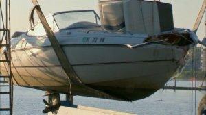 hudsonriverboataccident