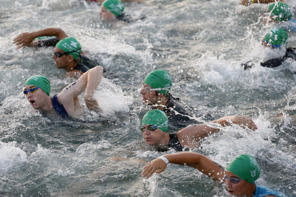 CT ct-spt-0826-chicago-triathlon-023.jpg