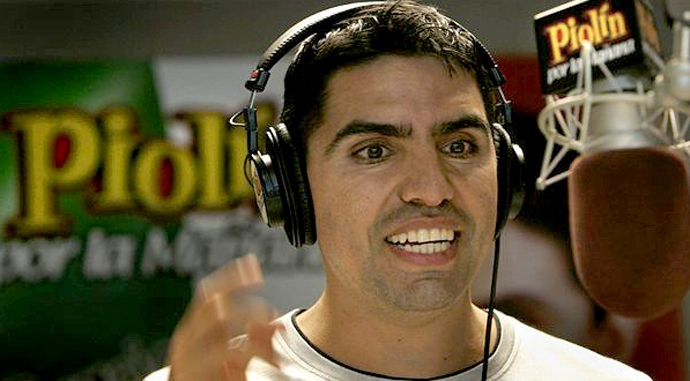 eddie-radio-show