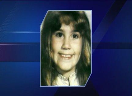 Children's Advocacy Center dedicated to slain Naperville girl