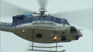 helicopternavalshooting