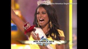 missamerica2014