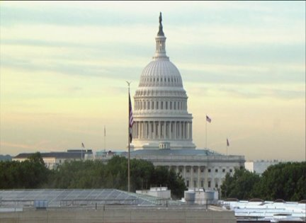 Government shutdown- what happens now?