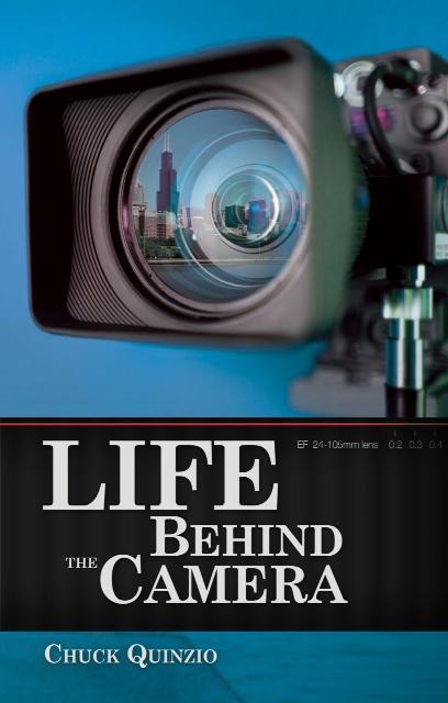 Life_behind_camera_COVER-web