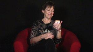 Susan Bennett – Original Voice of Siri