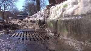 floodingconcerns