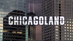 chicagoland1