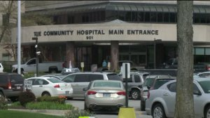 Indiana doctor accused of performing unnecessary surgeries with faulty devices