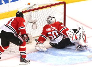 CT Blackhawks_Kings14795.JPG