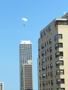 parachutist1