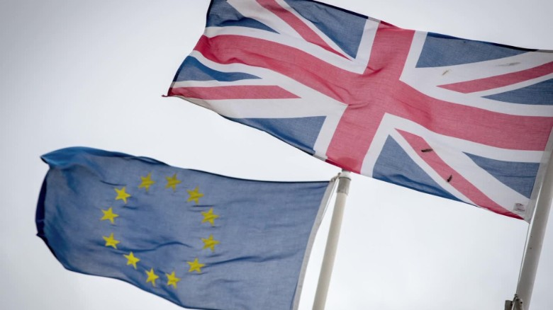 160624005518-uk-referendum-brexit-whats-next-mclaughlin-pkg-00000618-exlarge-tease