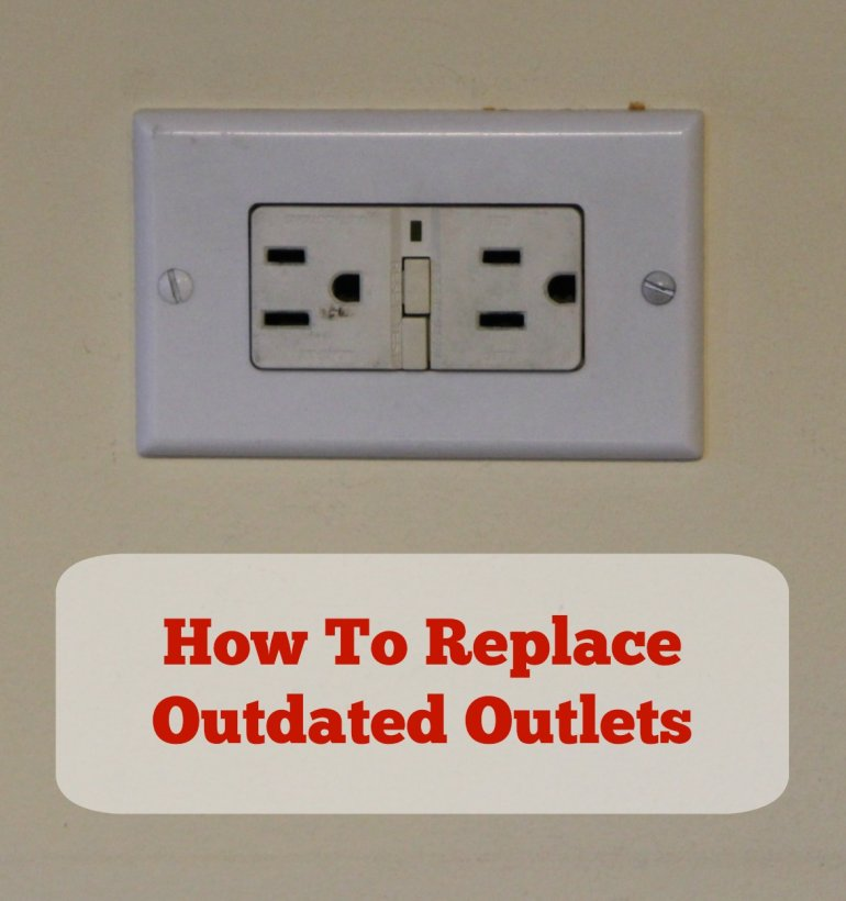412_Outlets