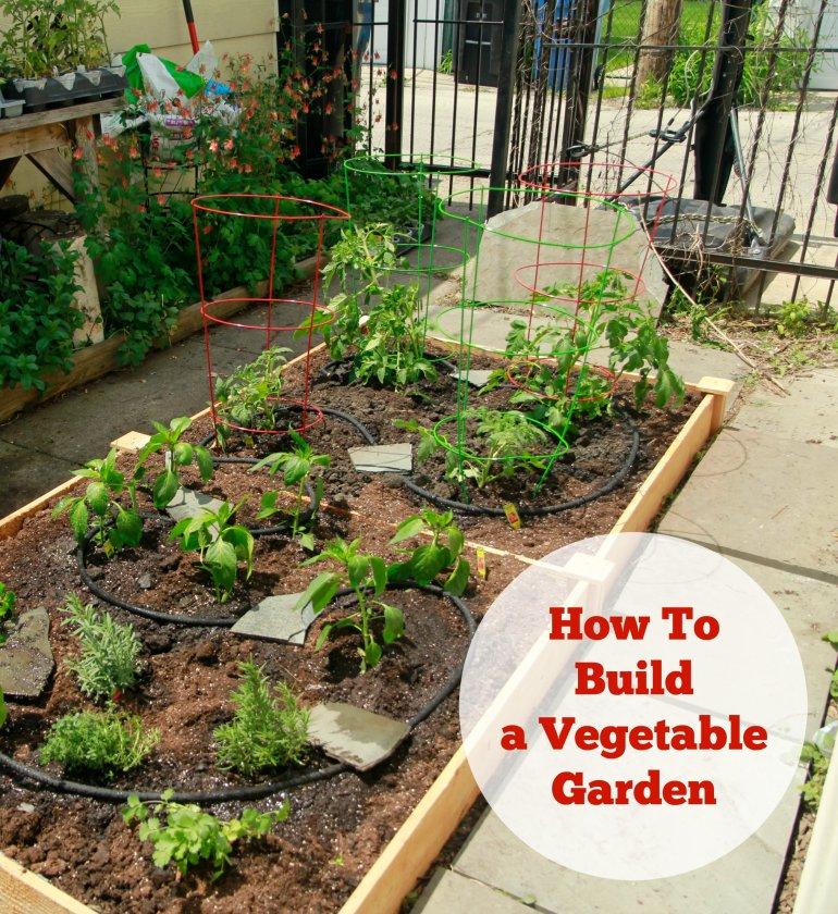 414_VegetableGarden
