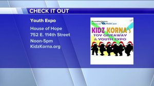 youth-expo