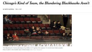 blackhawks-new-york-times