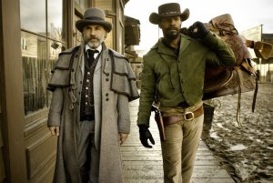 DjangoUnchained-WeinsteinCompany