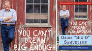 wgnam-shopwgn-orion-samuelsons-memoir-you-cant-dream-big-enough-20121030