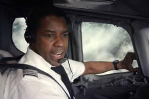 flight-paramount