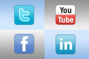 socialmedia-orlandosentinel