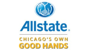 Allstate-wide