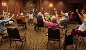 SeniorExerciseClassAssistedLiving-24243700