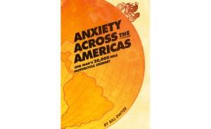 AnxietyAcrossTheAmericas