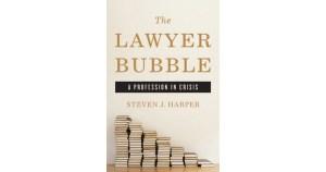LawyerBubble.jpb