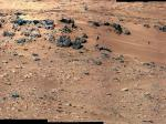 MarsCuriosity-NASAJPL