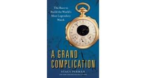AGrandComplication