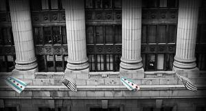 chi-city-hall-report-image