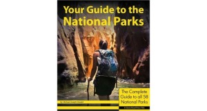 GuideToTheNationalParks