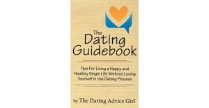 TheDatingGuidebook