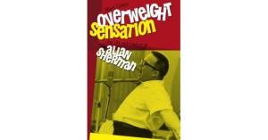 OverweightSensation