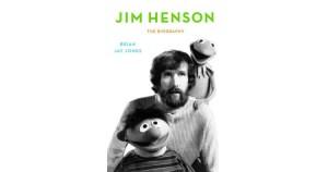 JimHensonBiography