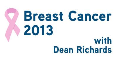 breastcancer13