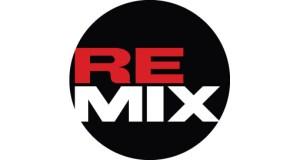 RedEyeRemix