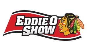 EddieOShow