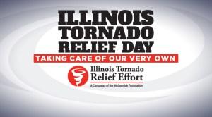 TornadoReliefDay1