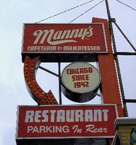 manny_sign_1E