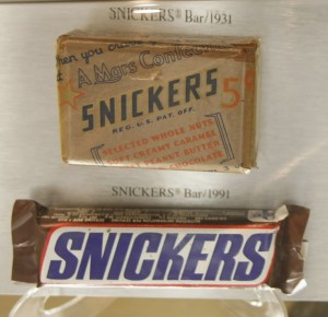 SnickersBars-9704337
