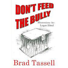 bullybook