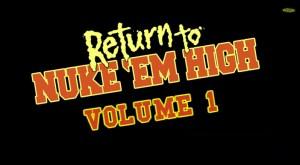 ReturnToNukeEmHigh