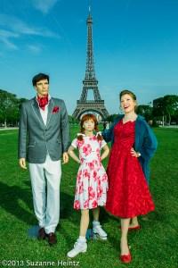 2013 Paris – 1 – EIFFEL TOWER – 650px-wmk