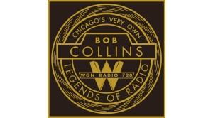BobCollins
