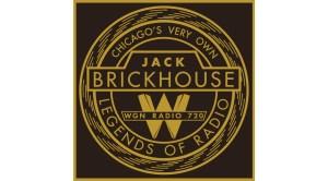 JackBrickhouse