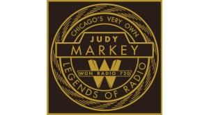 JudyMarkey